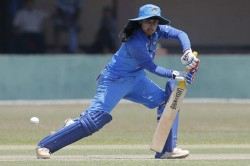 Committee Of Administrators To Meet Mithali