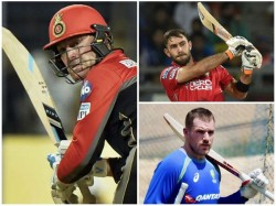 Released Players Who Could Be Expensive In Ipl Auction