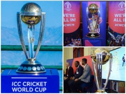 Next Odi World Cup Could Be The Best Ever Tournament