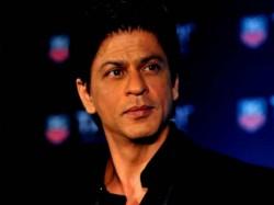 Kalinga Sena Threatens Shah Rukh Khan