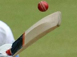 New Zealand Vs Sri Lanka Trent Boult