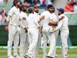 India Australia 3rd Test Match Day Four Live Updates