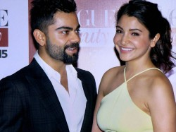 Virat Kohli Anushka Sharma Business Class Seats
