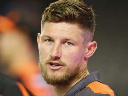Cameron Bancroft To Play In Big Bash League After Ball Tampering Ban Expires