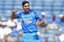 Rohit Sharma In Iindia Squad For Adelaide Test