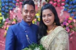 Deepika Kumari Gets Engaged Atanu Das