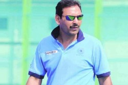 Hockey World Cup 2018 India Coach Harendra Singh