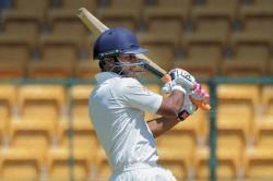 India Name Boxing Day Test Vs Australia