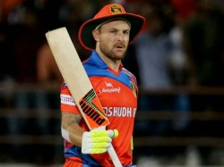 Unsold Players In Indian Premier League Auction