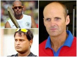 Bcci Announce Shortlist For Head Coach Of Indian Women S Team