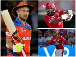 Unsold Players Who Can Comeback To Ipl As Replacements