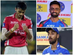 Mistakes By Team In Recent Ipl Auction