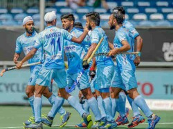 Hockey World Cup 2018 India Look For Breakthrough