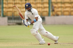 Prithvi Shaw Ruled Out Of Test Series In Australia