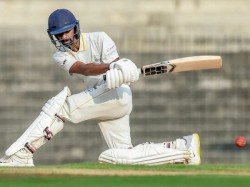 Kerala Tamil Nadu Ranji Tropy Cricket Match Day Two