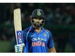 India Vs Australia Test Mayank Agarwal