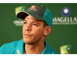 Tim Paine Cries Foul After Australia Lose