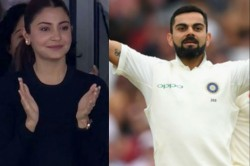 My Wife Changed All Virat Kohli