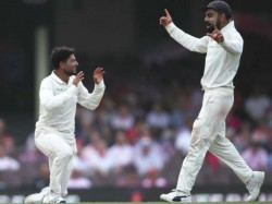 India Australia Final Test Match Day Three Live Updates