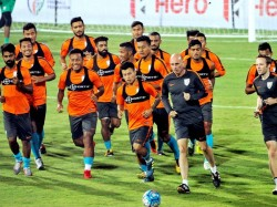 Afc Asian Cup 2019 Thailand Vs India Preview