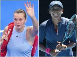 Australian Open 2019 Osaka Kvitova Final
