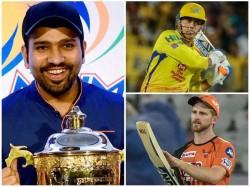 Teams Who Can Win Next Seasons Indian Premier League Title