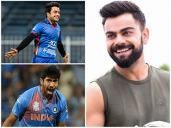 Players Who Could Win Icc Odi Player Of The Year Award