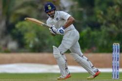 Clarke Hussey Viharis Controversial Dismissal