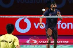 Premier Badminton League Bengaluru Raptors