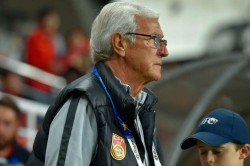 Afc Asian Cup 2019 Marcello Lippi