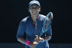 Naomi Osaka Wins Australian Open Final