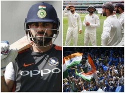 India Australia Final Test Match Preview