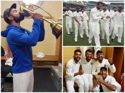Test Series Win Over Australia My Biggest Achievement Says Virat Kohli