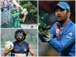 Asian Star Players Who May Retire After Next World Cup