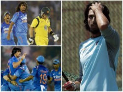 Cried For 15 Days After That Incident Says Ishant Sharma