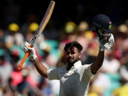 India Australia Final Test Match Day Two Live Updates