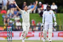 rd Odi New Zealand Beat Sri Lanka