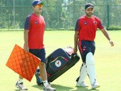 Kerala Gujarat Ranji Trophy Quarter Final Match Preview