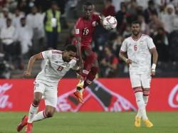 Afc Asian Cup 2019 Uae Fans