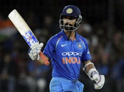 India A Beats England Lions Unofficial Odi Match