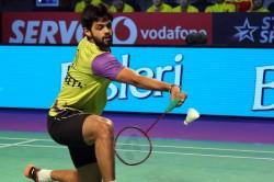 Premier Badminton League Bengaluru Raptors Final