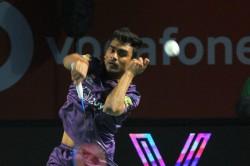 Premier Badminton League Mumbai Rockets Bengaluru