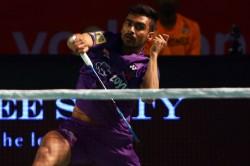 Premier Badminton League Mumbai Rockets Chennai
