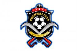 Chennai City Fc Inch Closer To Title