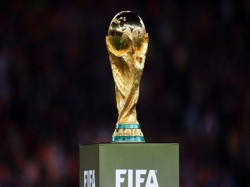 Uae Other Gulf States Could Co Host World Cup
