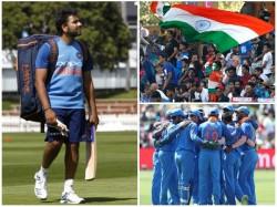 India Newzealand Final Odi Preview