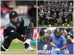 India Newzealand Twenty 20 Series Stats