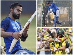 India Australia First T20 Match Preview