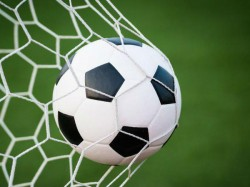 Arrows Stun Minerva In I League