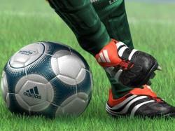 I League Lajong Hold Gokulam Kerala